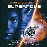 Supernova (2cd) [Soundtrack]