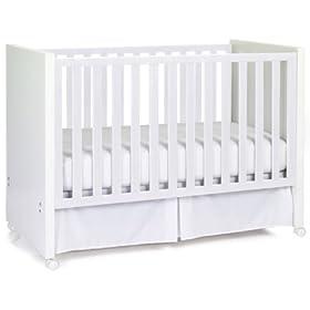 baby deals crib