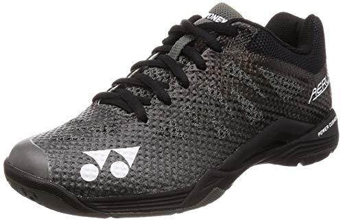 요넥스 배드민턴 신발 POWER CUSHION AERUS 3 MEN [2색상]