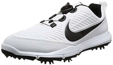 Nike Explorer Golf Shoes Amazon
