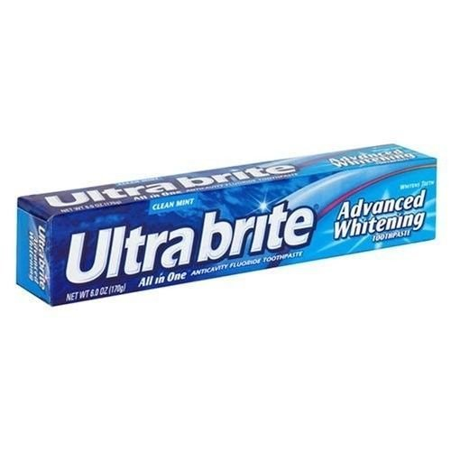 10-ultra-brite-clean-mint-advanced-whitening-toothpaste-6-oz-tubes