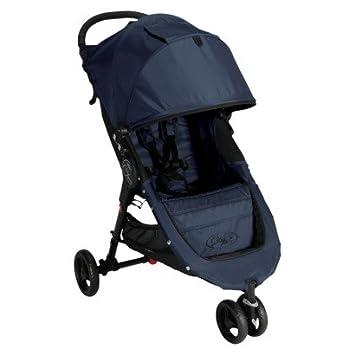 Amazon Com Baby Jogger City Micro Stroller Baby