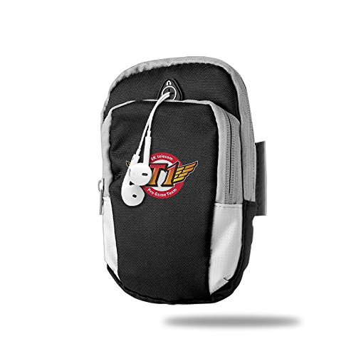 lol-skt-sk-telecom-t1-sports-arm-bag-armbands-multifunctional-pockets-armbag-for-cell-phone-ideal-fo