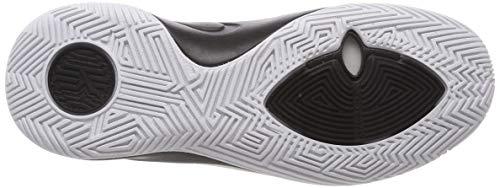 Uomo Ii Gold Flytrap Da metallic white Multicolore Kyrie 170 Scarpe black Basket Nike wY6CqW