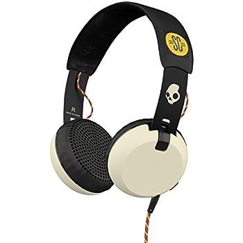 Skullcandy Grind w/ TAP Headphones