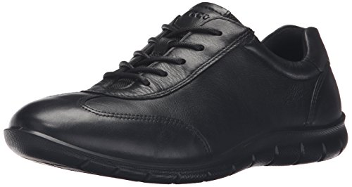 Ecco-Footwear-Womens-Babett-Lace-Oxford