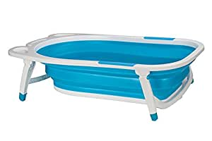 Baby Bathing Tub Price In India