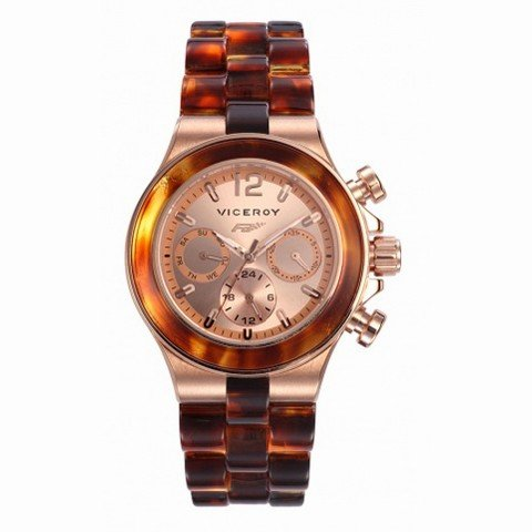 Viceroy watch 47772-95