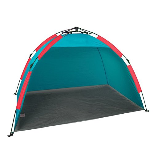Sport Cabana Tent   B00RH6NUP2