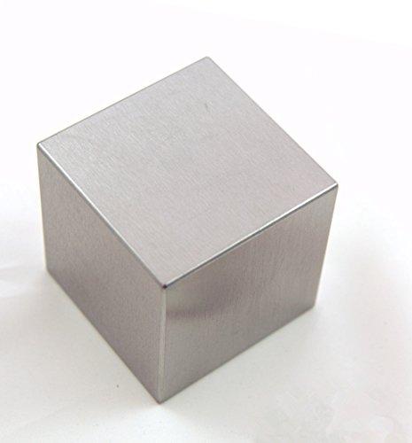 Tungsten 1.5