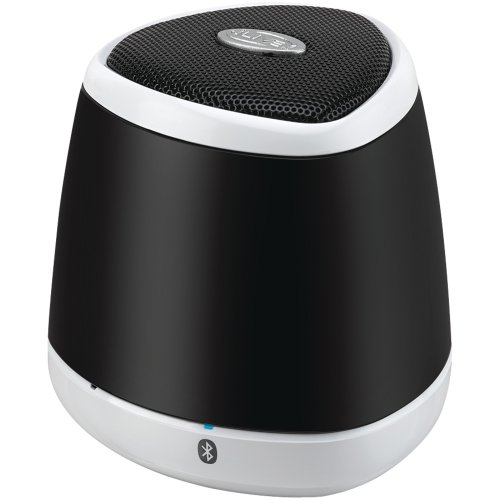 iLive Portable Bluetooth  Speaker  ISB23B