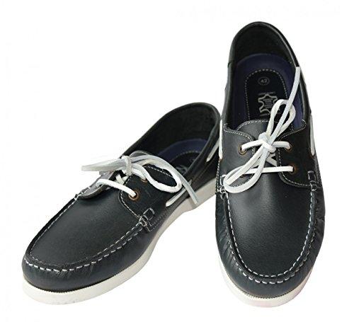 Originals Vela Zapatillas Mujer Marino de Para Beverley RdtqwR