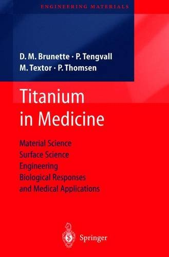 Titanium-in-Medicine-Material-Science-Surface-Science-Engineering-Biological-Responses-and-Medical-Applications-Engineering-Materials