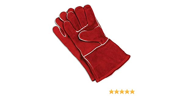 Universal size Imperial KK0159 Fireplace Gloves