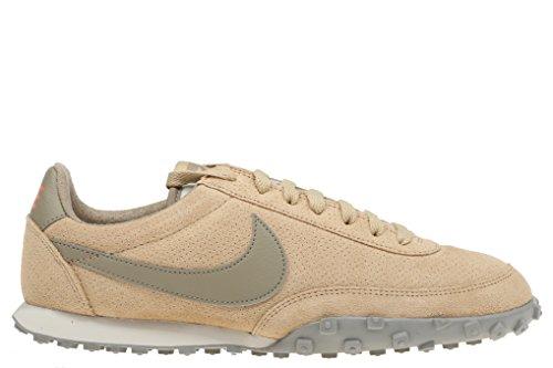 Nike WAFFLE RACER BEIGE 876256 200