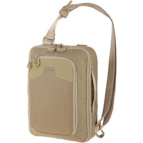 Sling Bag Bag Valence Maxpedition Sling Maxpedition Tan Sling Valence Valence Maxpedition Tan gEwExqprv