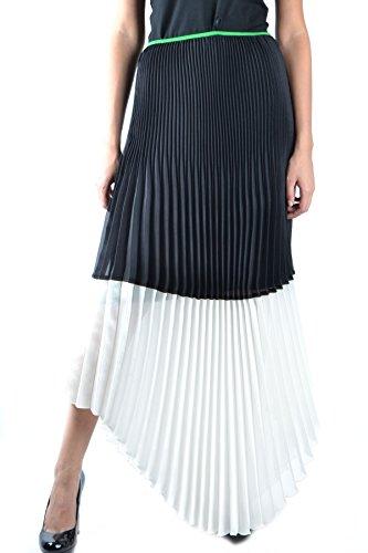 celine-womens-mcbi067009o-white-black-viscose-skirt