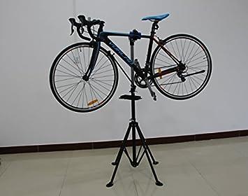 Bicicleta Regulable , bicicleta marco de mantenimiento de ...