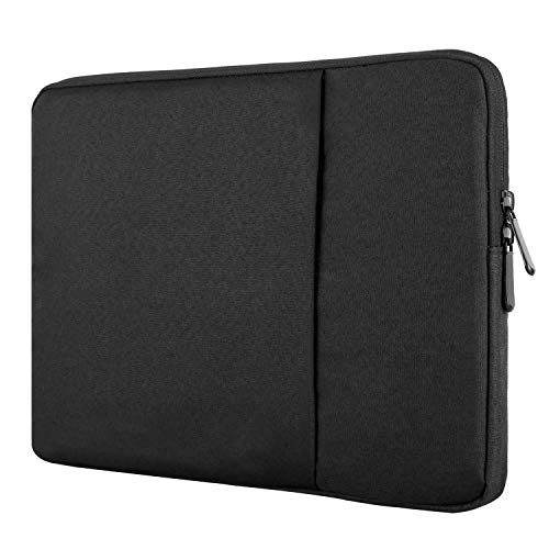 10 1 Inch Laptop Sleeve Case For 10 1 Inch Portable