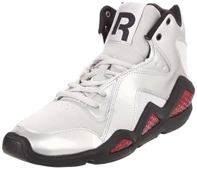 694f8a2c0e1 Reebok Men s Kamikaze III Mid NC Casual Shoe