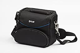 FLIR T198495 T-Series Thermal Camera Pouch Case