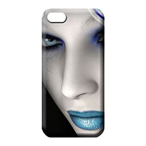 iphone 6 normal mobile phone case Anti-scratch Strong Protect New Snap-on case cover digital art