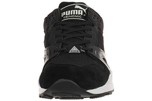 Puma Trinomic XT 1 35941302, Herren Sneaker
