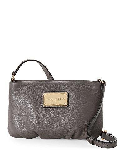 Marc Jacobs Handbags - 9