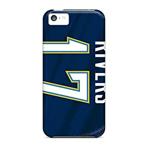 meilz aiaiHot Fashion NJh1816ZiUQ Design Cases Covers For iphone 4/4s Protective Cases (san Diego Chargers)meilz aiai