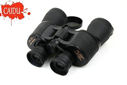 CAIDU High Powered Surveillance Performance BF1050 product image
