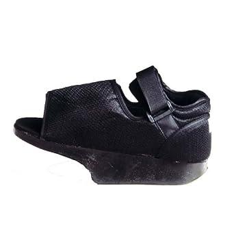 87482812f27 Amazon.com  Procare 79-98443 DARCO ORTHOWEDGE Post Op Shoe