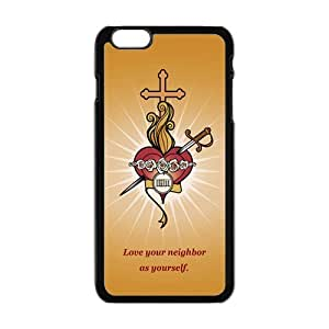 RMGT catholic Phone Case for iphone 5 5s