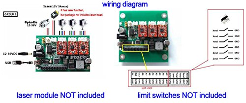 41%2BDGwTAJfL  Mw Laser Wiring Diagram on way switches, channel car, channel car amplifier, light fluorescent lamp ballast, speed single phase motor, three-way light switch, pole contactor, bulb ballast, lamp ballast, pole thermostat,