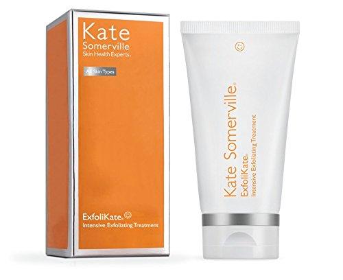 Kate Somerville ExfoliKate Intensive Exfoliating Treatment-2 oz.