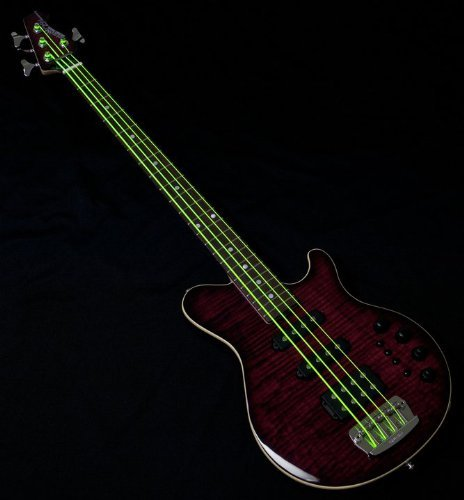 dr strings ngb 45 coated nickel bass guitar strings medium bassist hq. Black Bedroom Furniture Sets. Home Design Ideas