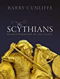 Books : The Scythians: Nomad Warriors of the Steppe