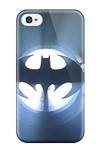 New Logo PC Case Cover, Anti-scratch RGodrkx8965Lilqs Phone Case For Iphone 6 Plus (5.5 Inch) Cover