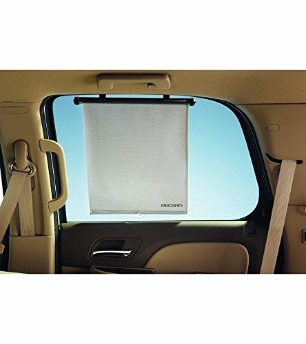 Convertible Car Seat Sun Shade