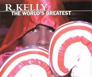 R. Kelly - The World