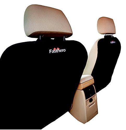 Pack Heavy Duty Cars Elastic Adjustable Straps Extra Protector Bonus product image