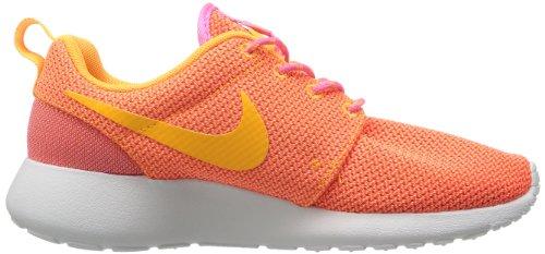 Mng 511881 smmt Wht Uomo Da Nike Corsa 448 Glow Pnk Scarpe vlt atmc qdSzf