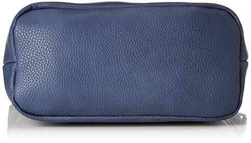 portés Accessoires Esprit épaule Bleu Blue Sacs 098ea1o003 dtfrnwqf