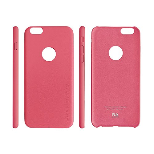 IPhone 6 & 6S Cases Rolling Avenue: The Glove IPhone 6/6S