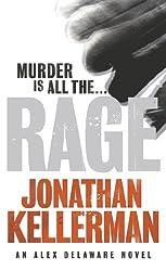 Rage (Alex Delaware Book 19)