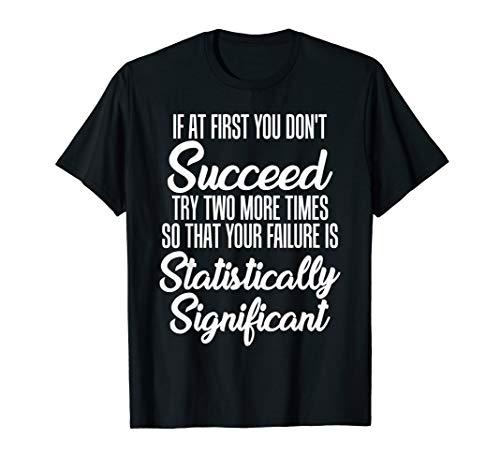 df70619614 Funny psychology shirt & psychologist t-shirts al mejor precio de ...