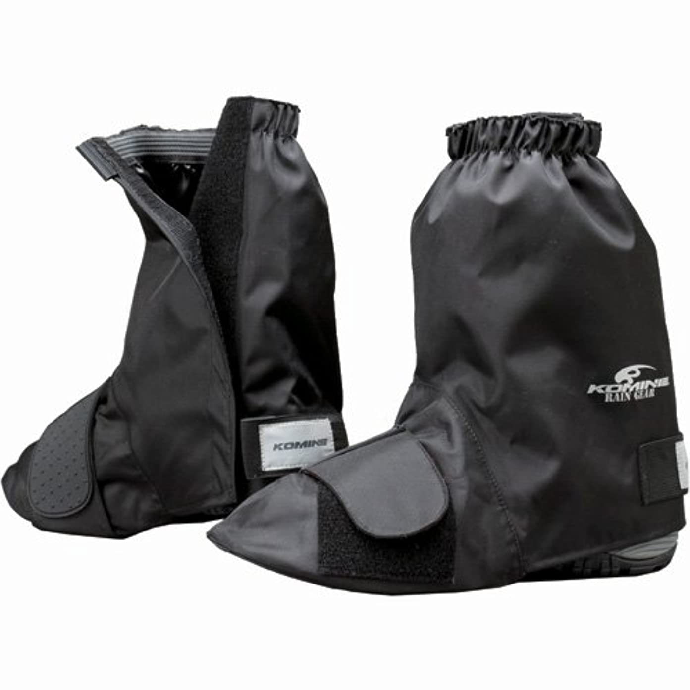 脆いコジオスコ上回るシューズカバー 靴カバー レインカバー 防水 梅雨対策 滑り止め PVC 男女兼用 通勤通学 携帯便利 ロング コンパクト ブーツカバー レインシューズカバー