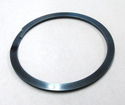 SR WHM-137 Heavy Duty Internal Spirolox Ring for 1.375 Bore