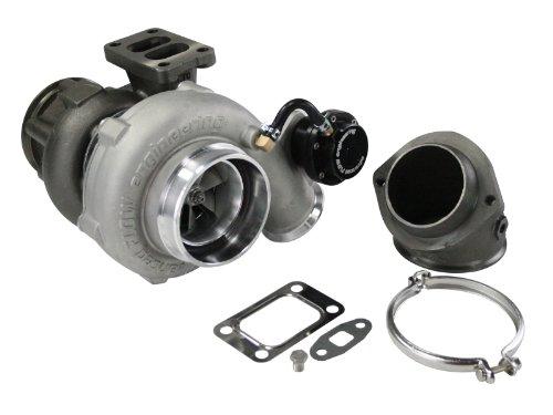 aFe 46-60062 BladeRunner 84mm Turbocharger for Dodge Diesel Truck L6-5.9L Engine