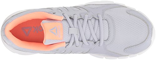Reebok Women's Trainfusion Nine 3.0 Cross Trainer