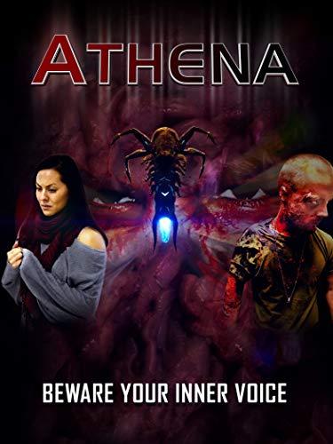 Athena (Athena Picture)